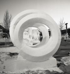 snowsculp003A