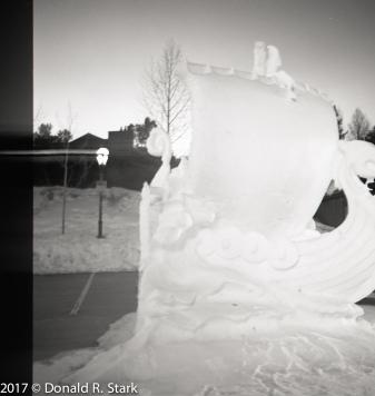 snowsculp005A