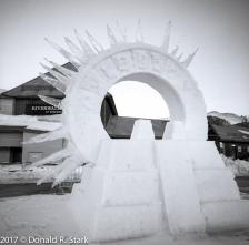 snowsculp008A