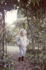 Eterna Leica161