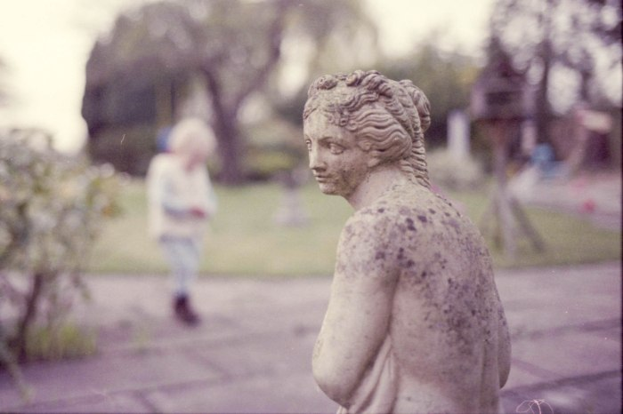 Eterna Leica163