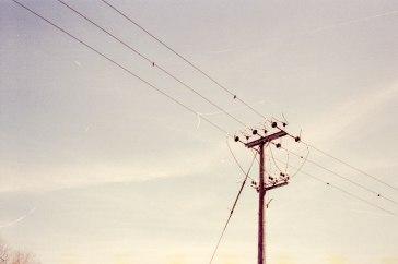 Eterna Leica164