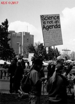 ScienceAgenda