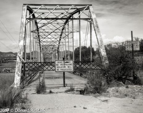 bridge001A
