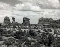 canyonlands003A