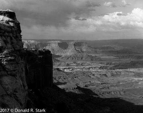 canyonlands020A