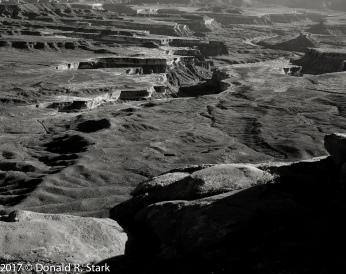 canyonlands021A