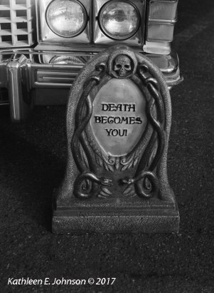 DeathBecomesYou