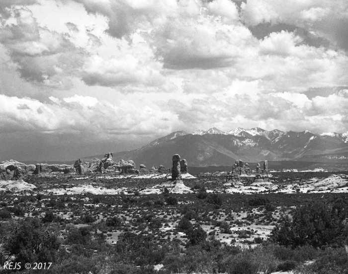 Utah_TMAX002