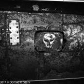 hearsecon017A