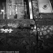 hearsecon018A