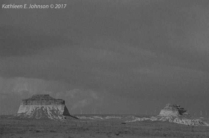 Pawnee_Buttes033