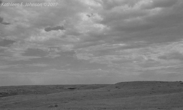 Pawnee_Buttes_Prairie