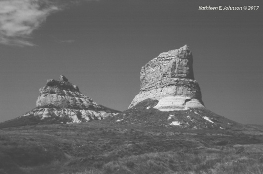 Buttes_Contrast
