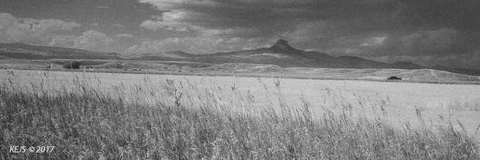 HM_MountainCrop