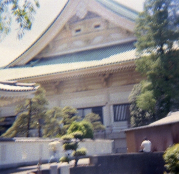 Yokohama shrine cemetery003
