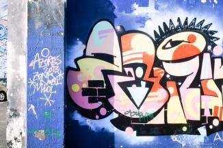 Azores in Art