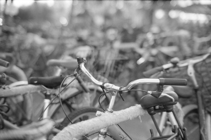Leica M6 FP4102