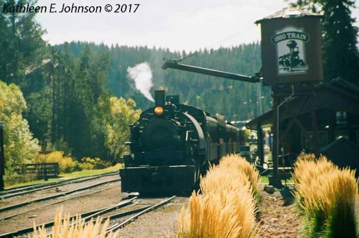 1880_Train1